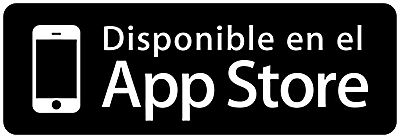 Aplicación de Granada Shopping para iOS