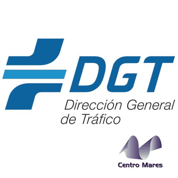 dirección general de trafico