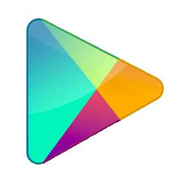 Aplicación de Granada Shopping para Android