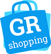 Granada Shopping